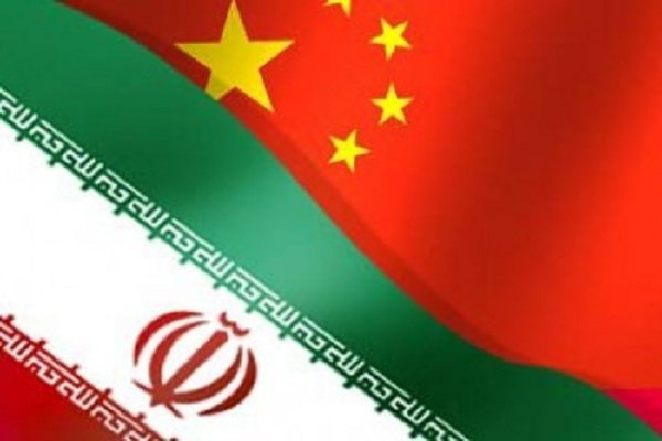 تماشای زنده و آنلاین بازی ایران و چین در جام ملت های آسیا 2019