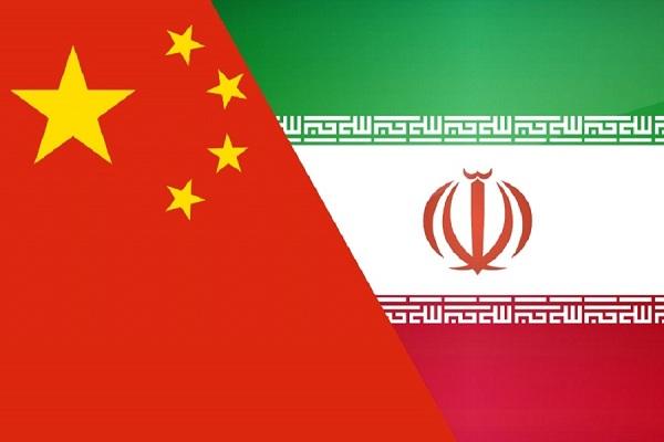 زمان بازی ایران و چین در جام ملت های آسیا