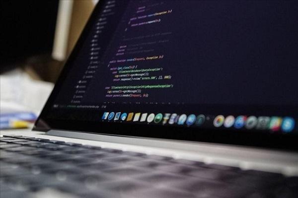 11 ابزار کدنویسی جدید و پرکاربرد سال
