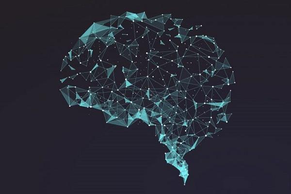 فریب دادن شبکههای عصبی
