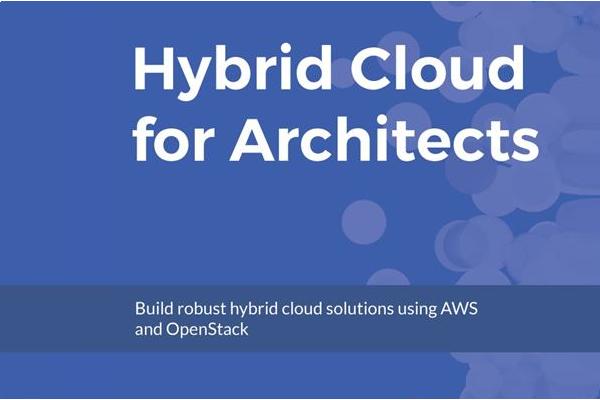 نام کتاب: پیادهسازی راهحلهای ابر ترکیبی با استفاده از اوپن استک و AWS