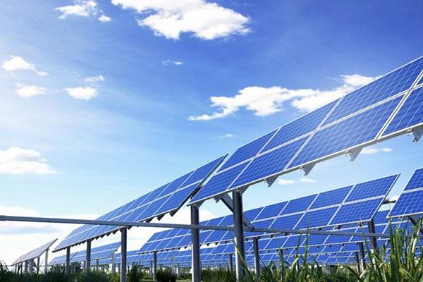 شمارش صفحات خورشیدی