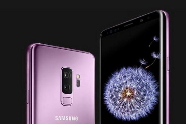 22 قابلیت آشکار و پنهان در دل Galaxy S9 و S9+ سامسونگ (بخش اول)