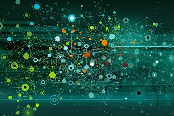 شبکه های عصبی از نگاه روانشناسان
