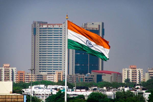شش ویژگی کارآفرینان هندی که برای استارتآپها و کسبوکارها آموزنده است