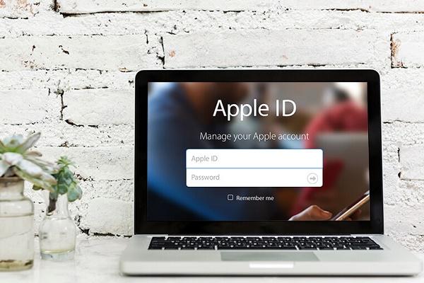 چگونه اپل ID را ریست کنیم تا دوباره به اکانت خود دسترسی پیدا کنیم