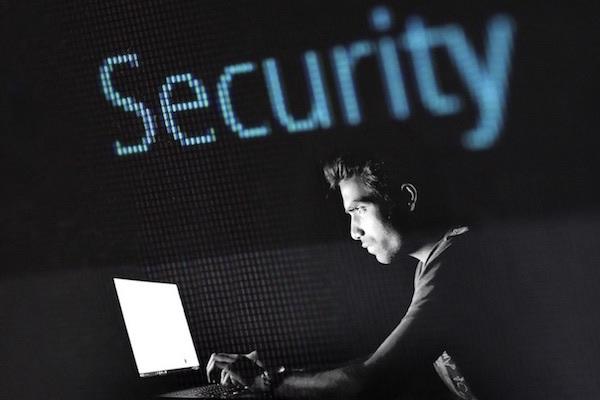 پنج ابزار جادویی امنیتی که هیچگاه روی سیستم خود نصب نکردهاید