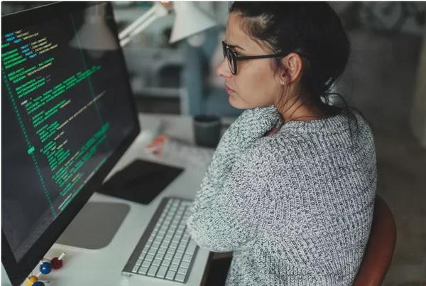 چگونه از ابزار توسعه دهنده مرورگر وب استفاده کنیم