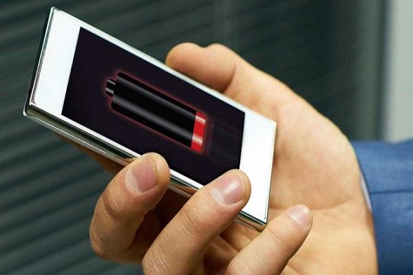 چگونه جزئیات میزان مصرف داده و باتری گوشی اندروید را بررسی کنیم