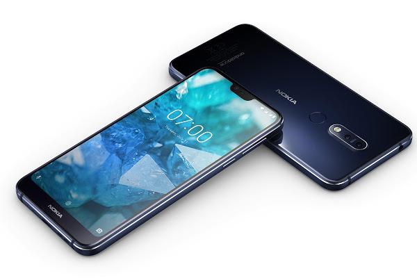 قیمت بروز گوشیهای اندروید و اپل در بازار ایران