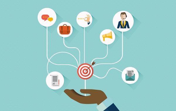 استفاده از راهبردهای بهینهسازی مشتری برای ایجاد وفاداری به برند