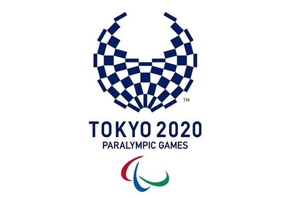 تاریخ افتتاحیه و اختتامیه پارالمپیک 2020