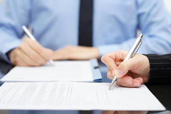 ۱۰ مزیت گواهینامههای فناوری اطلاعات برای شما و کارفرمای شما