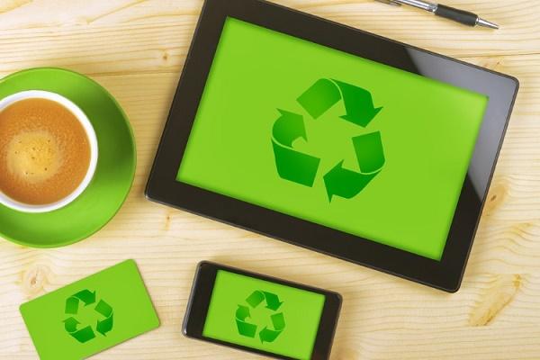بهترین اپلیکیشنهای سطل زباله اندرویدی برای بازیابی فایلهای پاک شده