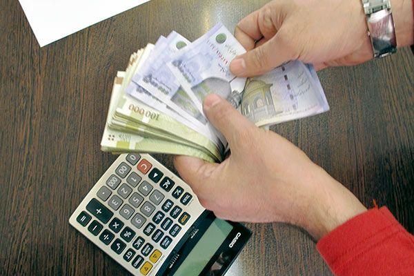تخصیص اعتبار 36 هزار میلیاد تومانی برای افزایش حقوق کارمندان و بازنشستگان در سال 98