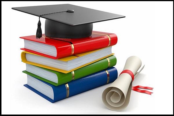 مهارت بهتر است یا مدرک دانشگاهی