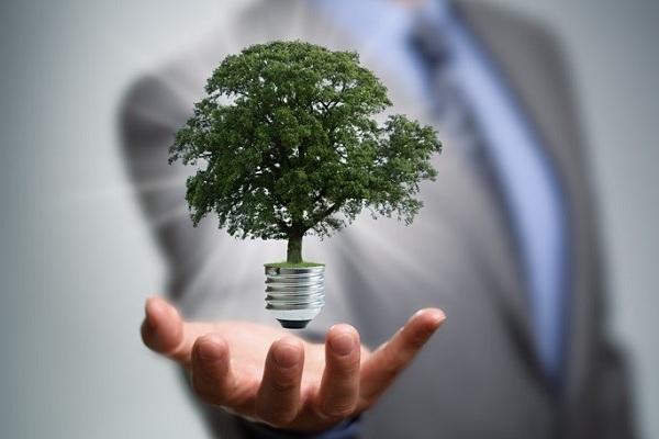 5 راهحل DCIM برای استفاده بهتر از انرژی در مرکز داده