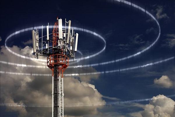 آیا در عصر 5G  هم به  ISPهای  بیسیم نیازمندیم؟