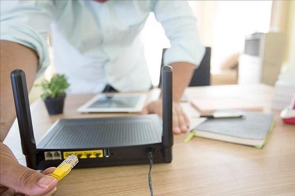 9 مشکل رایج شبکههای وایفای و راههای رفع آنها