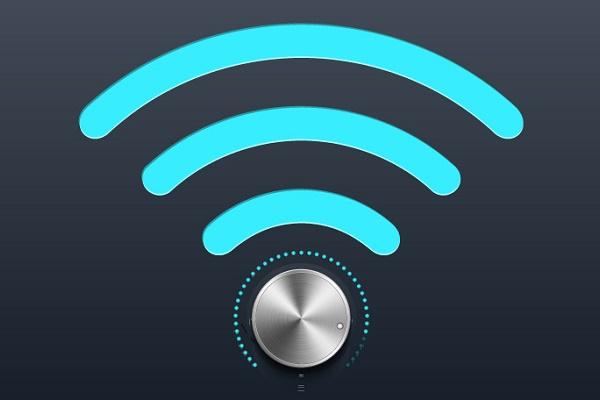چگونه قدرت سیگنال وایفای روتر را بررسی کنیم
