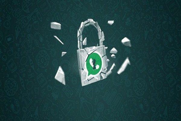 تهدیدات امنیتی که کاربران واتساپ باید آنها را بدانند