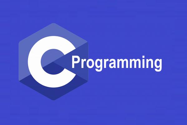چرا زبان برنامهنویسی C همچنان حکمرانی میکند