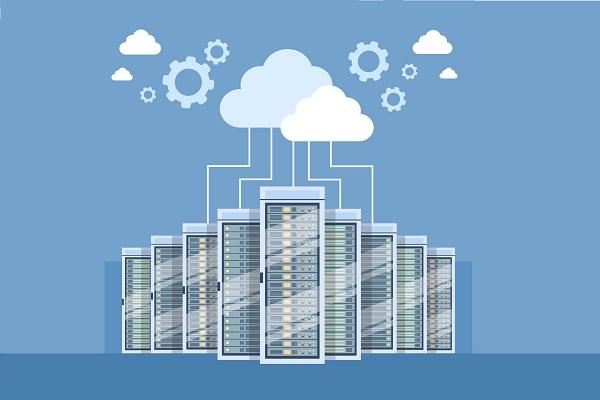 کلاود، NAS، DAS یا SAN کدامیک راهحل ذخیرهساز ایدهآلی هستند؟