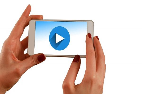 چگونه در دستگاه اندرویدی خود یک والپیپر ویدیوی تنظیم کنیم؟