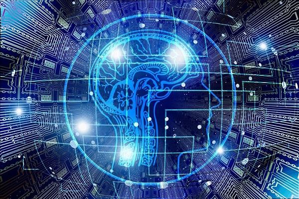 یادگیری و خودسازمانیابی مغز، الگوهایی برای ساخت کامپیوترهای  آینده