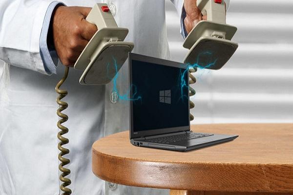 با این 12 راه حل مشکل بوت نشدن کامپیوتر خود را حل کنید