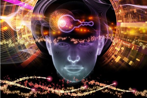 برنامهنویسی چگونه روی مغز شما تأثیر میگذارد؟
