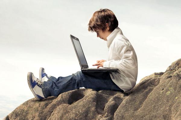 سه پروژه کدنویسی ساده برای کودکان با Microsoft Small Basic