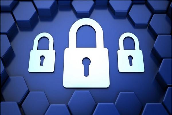 چگونه در ویندوز 10 دادههای شخصی را پاک و از حریم خصوصی خود محافظت کنیم؟