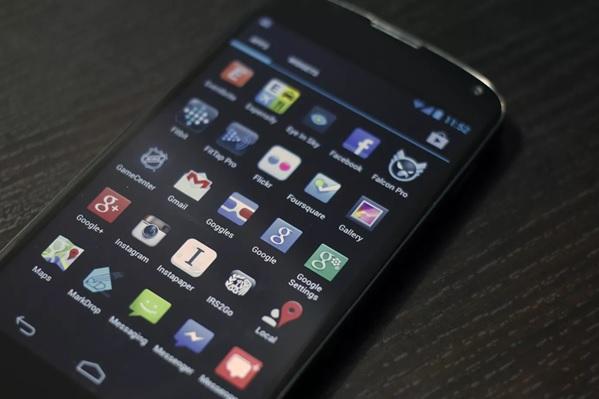 راهکارهای آزمایش شده برای محافظت از گوشی های اندرویدی در برابر تهدیدات امنیتی (بخش اول)