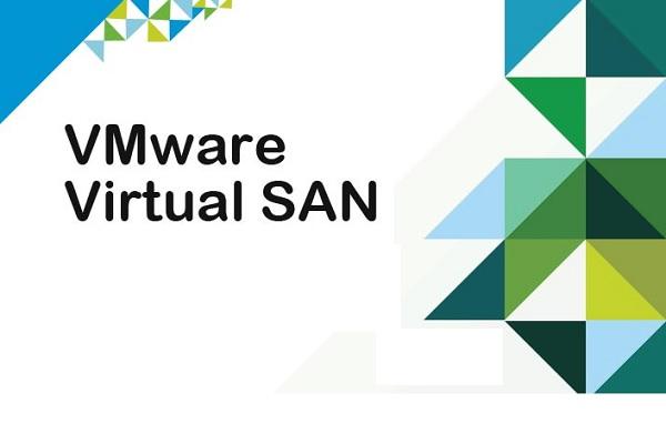 VMware vSAN  چیست و چه کاربردهایی دارد؟