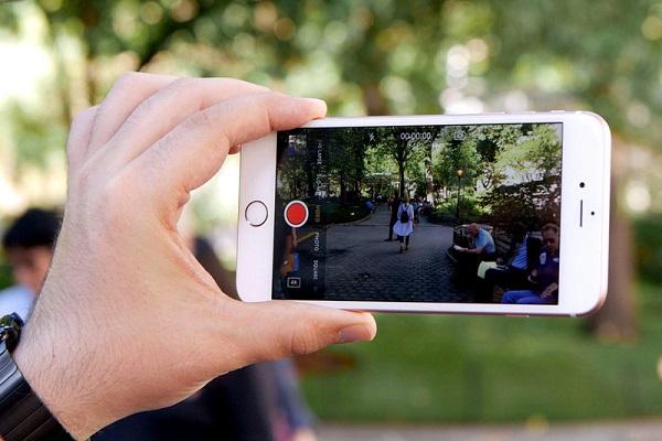 راهکارهای آزمایش شده برای محافظت از گوشی های اندرویدی در برابر تهدیدات امنیتی (بخش دوم)