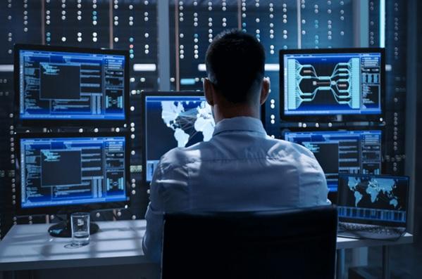 مرکز عملیات شبکه و مرکز عملیات امنیت چه تفاوتی با یکدیگر دارند؟