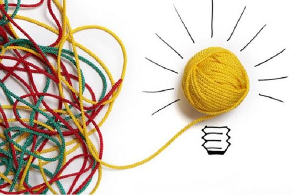 حل مسائل پیچیده مهارت مهم دنیای ۲۰۲۰