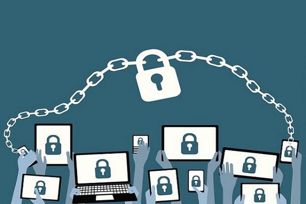 هفت چالش امنیتی سال 2020، خطرناکتر از گذشته
