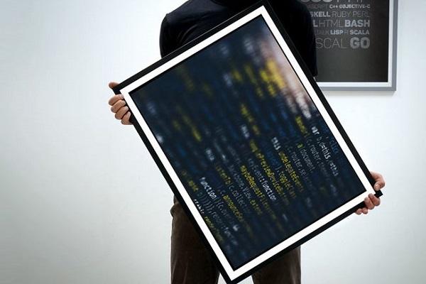 برنامهنویسی تابعی چیست و چه کاربردی دارد؟