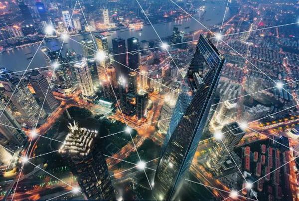 شبکه ناحیه گسترده (WAN) چیست و چگونه کار میکند؟