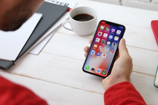 چگونه اعتیاد به موبایل را ترک کنیم؟