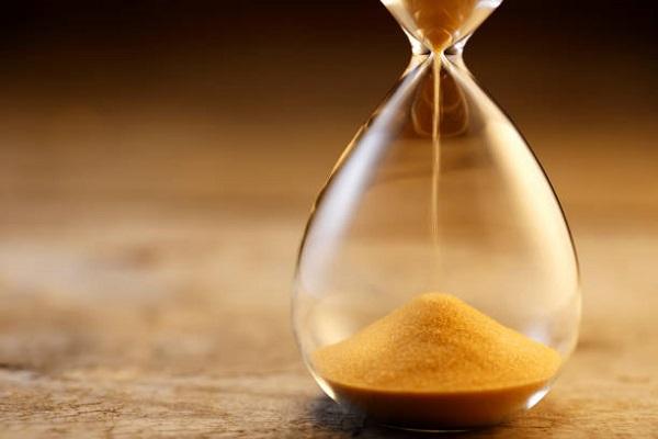 5 راهکار مدیریت زمان برای کار در خانه