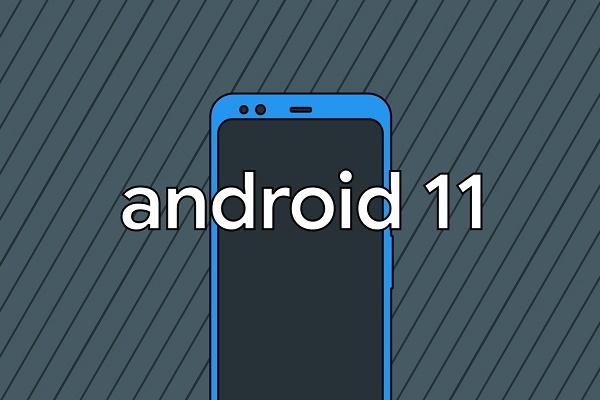 چگونه میتوانیم نسخه بتای اندروید 11 را دانلود و روی گوشی خود نصب کنیم؟