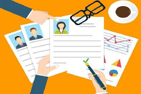 فرآیند استخدام در شرکتهای نرمافزاری پس از شیوع کرونا چگونه است؟