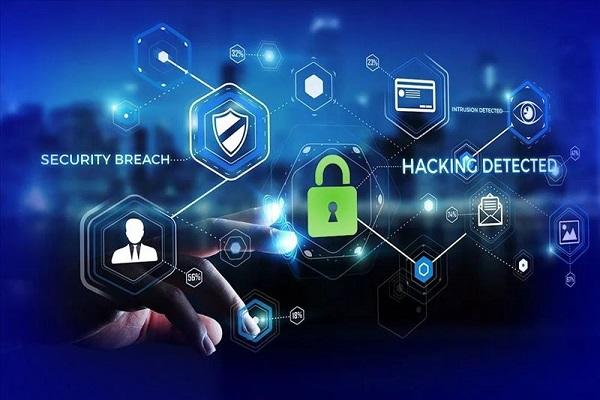 انعطافپذیری سایبری چیست و کاربرد آن در دنیای امنیت چگونه است؟