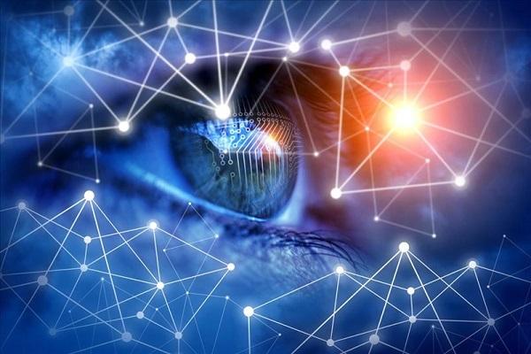 شایعه یا واقعیت: استفاده از تحلیلهای پیشگویانه برای عیبیابی شبکه