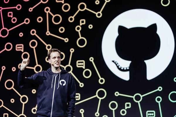 هدیه کرونا به توسعهدهندگان: دسترسی رایگان به قابلیتهای مهم گیتهاب