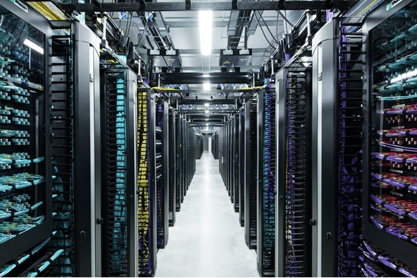 معمار شبکه و طراح شبکه چه تفاوتی با یکدیگر دارند