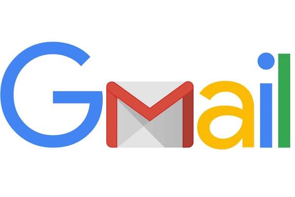 اگر فضای ذخیرهسازی ایمیل (جیمیل) یا گوگل درایو پر شد چه کار کنیم